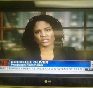 Rochelle Oliver_CNN