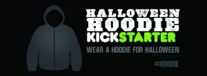 HHC_facebook_kickstarter cover